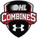 OHL Combine