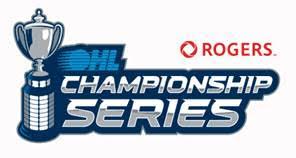 Championship series