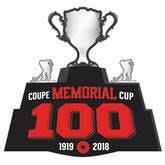 memorial-cup-100-years