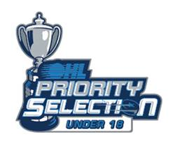 priority-selection-under-18