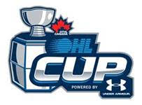 OHL Cup