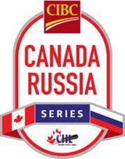 World Junior Championships – OHL Writers