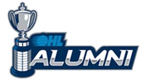 OHL Alumni