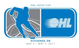 OHL Gold Cup