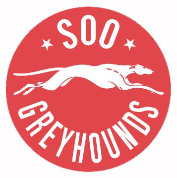 Soo_Greyhounds