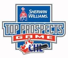 Top Prospects Game
