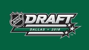 Dallas draft