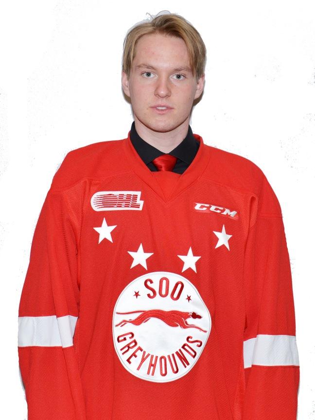 Sandin, Rasmus (1)