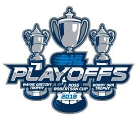 playoff logo 2018