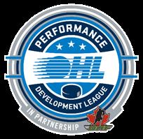 Performance League