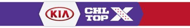 Kia CHL Top 10