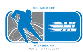 OHL Gold Cup 2019