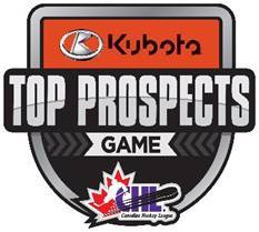 2020 Top Prospects Game