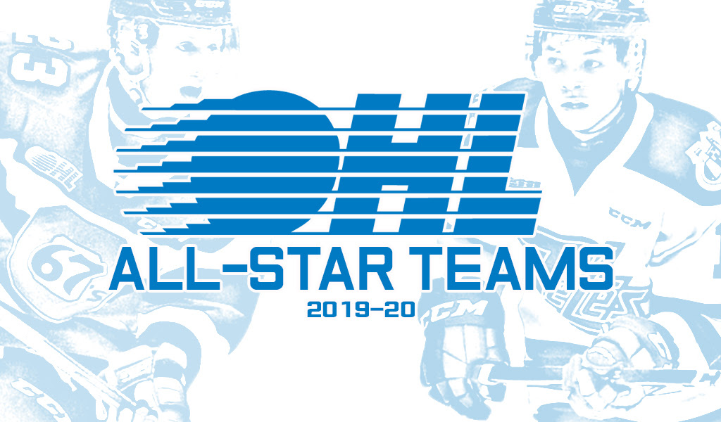 All Star Teams